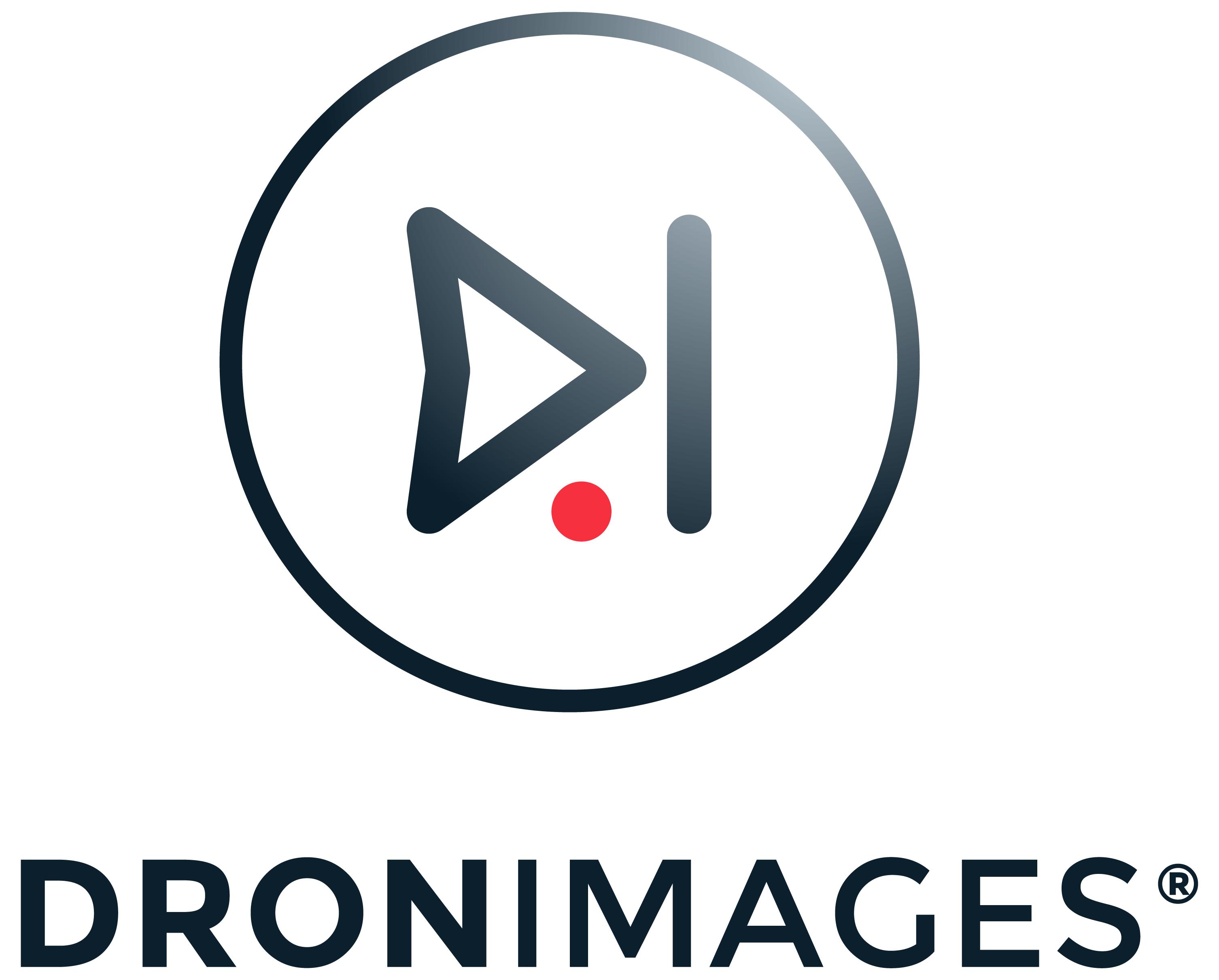 Dronimages-logo-2_degrade-cercle-bleu-1
