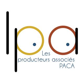 LPA-42