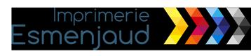 Logo-Esmenjaud