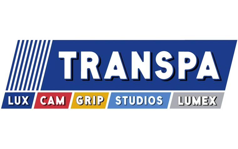 Logo_Transpagroup