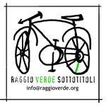 Raggioverde_logo