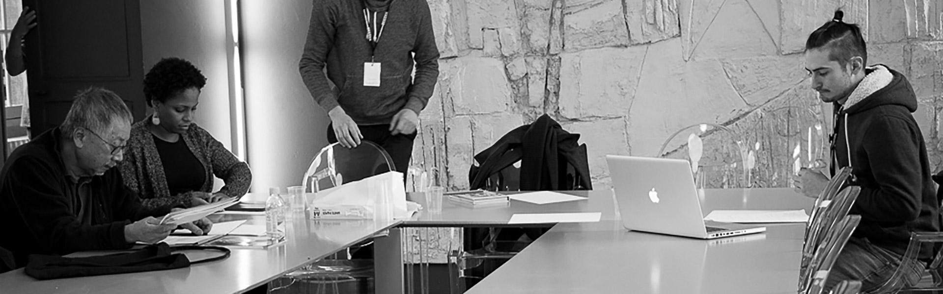 ateliers-jeunes-auteurs-ftc2016-cover