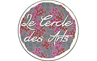 cercle-arts-logos