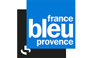 france-bleu-provence-logo