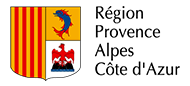 logo-CR-PACA