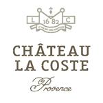 logo-beige-La-Coste