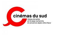 logo-cinemas-sud