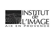 logo-institut-image