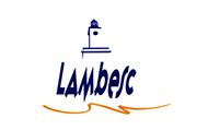 logo-lambesc