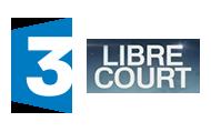 logo-libre-court