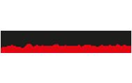 logo-mazarin