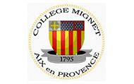logo-mignet