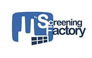 logo-screening-factory