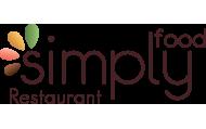 logo-simply-food