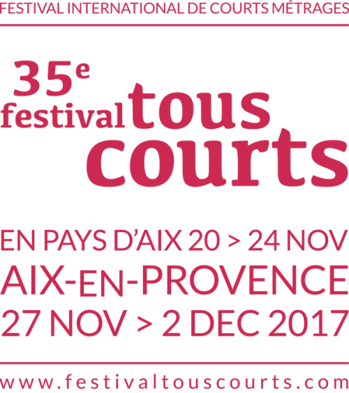 logo-tous-courts-2017