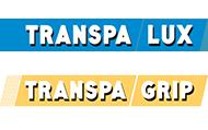logo-transpa