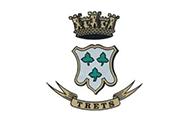 logo-trets