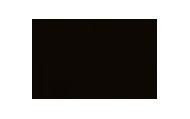 logo-unifrance