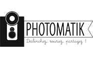 photomatik