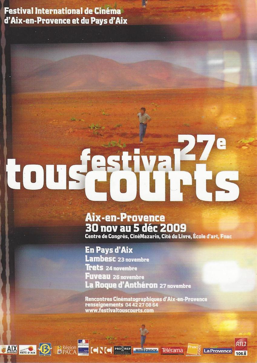 FTC27