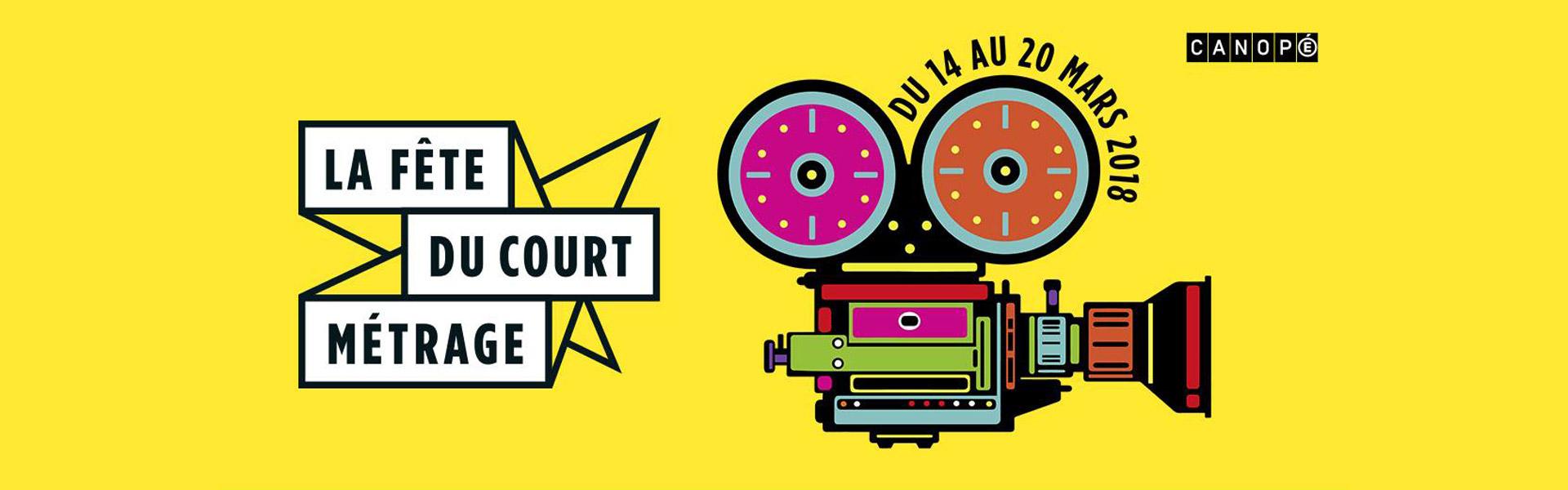 fete-du-court-metrage2018-couv