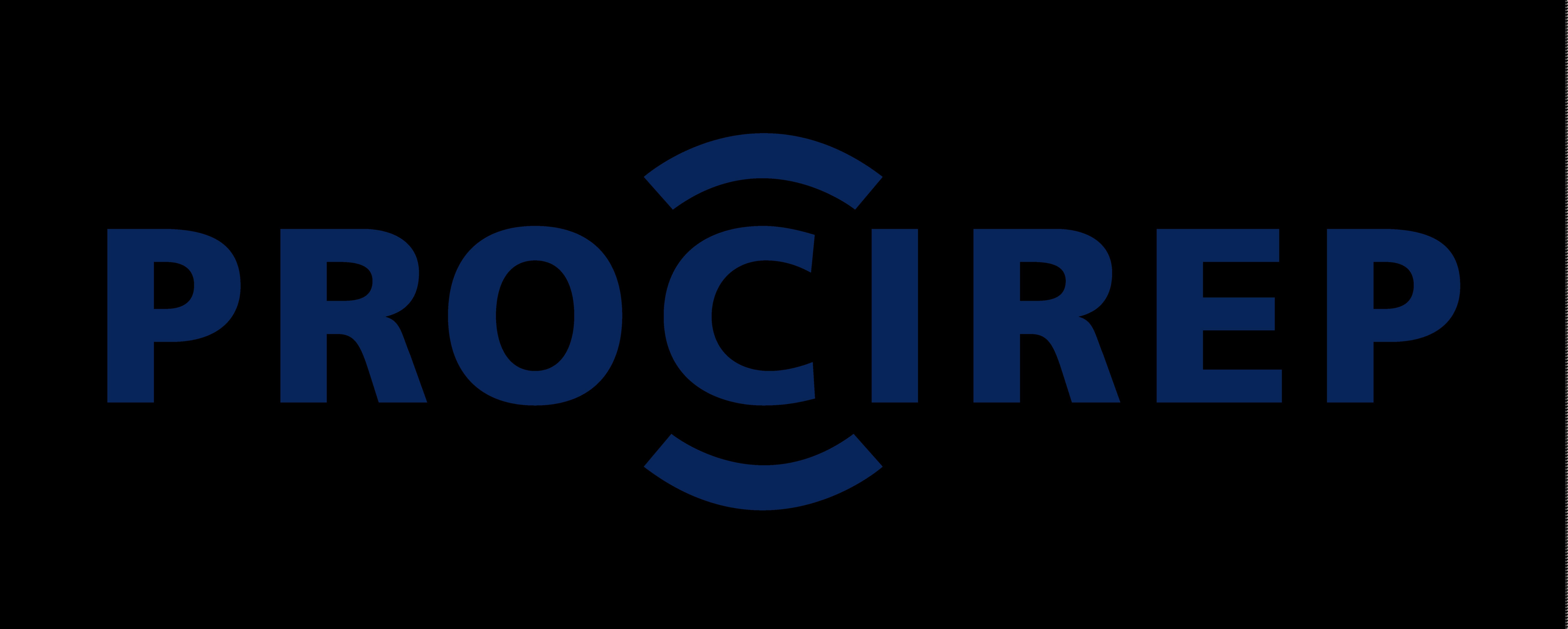 Logo-Procirep