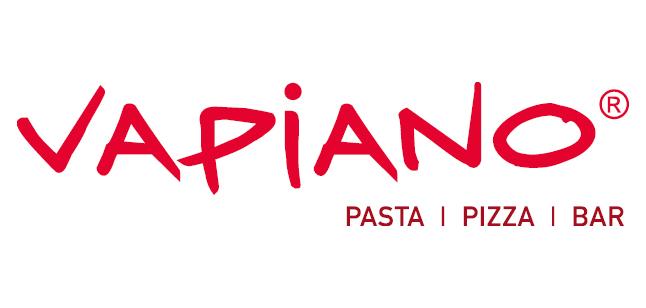 Vapiano Logo 155x74 OK