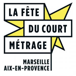 feteducourt-logo2019