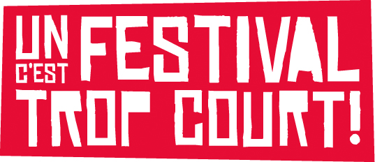 logo-ufctc-red copie(1)