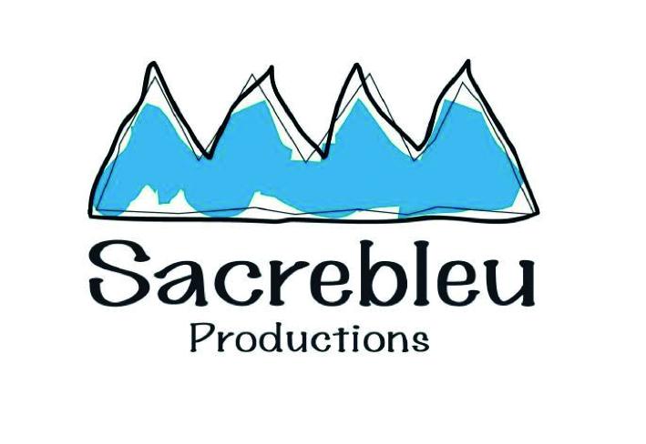 sacrebleu-productions copie copie