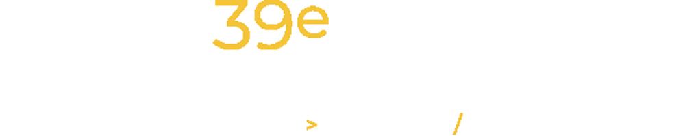 logo-FTC2021-1000