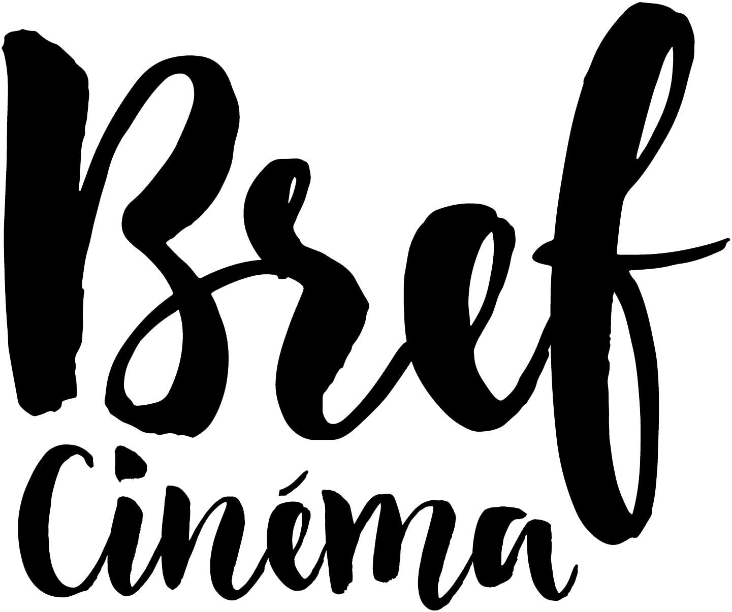 Bref cinema_1_noir