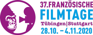 FFT_Logo_Presse