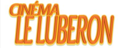 Le-Luberon(cinema)