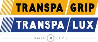logo3-TRANSPALUX-2018-copie