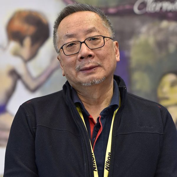 Roland-Nguyen