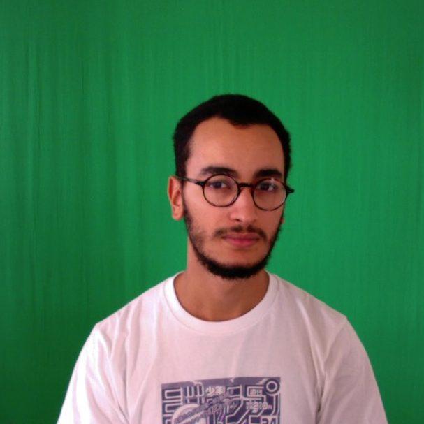 juryjeune_Mehdi Laïd